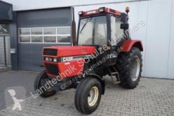 Case IH 745 XL Landwirtschaftstraktor