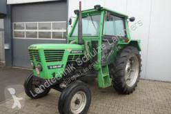 Deutz-Fahr D 6806 Landwirtschaftstraktor