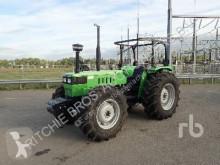 Deutz-Fahr AGROFARM 95C 农用拖拉机