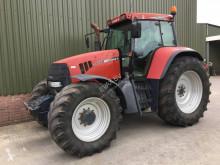 tracteur agricole Case IH CVX 170