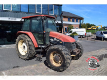tractor agricol New Holland L85DT