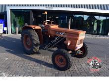 菲亚特 550 农用拖拉机
