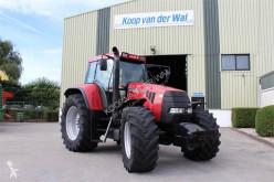 凯斯 IH CVX 150 农用拖拉机