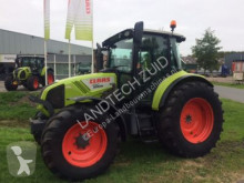 Claas ARION 430 CIS 农用拖拉机