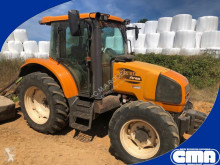 tractor agricol Renault ARES 546 RZ