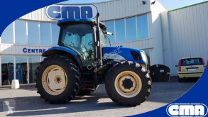 tractor agricol New Holland TS100A