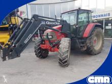 tractor agricol Mc Cormick MC115