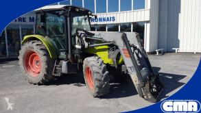 zemědělský traktor Claas AXOS 330
