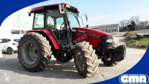 tracteur agricole Case IH JXU95