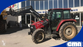 tractor agricol Case IH JXU75