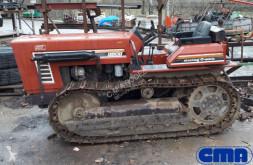 tracteur agricole Fiat 70-75