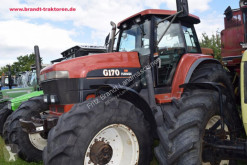 tracteur agricole New Holland G 170