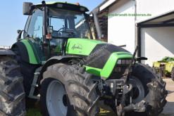 ciągnik rolniczy nc DEUTZ-FAHR - Agrotron 155