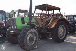 tracteur agricole nc DEUTZ-FAHR - DX 6.10