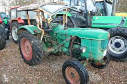 ciągnik rolniczy nc DEUTZ-FAHR - D3005