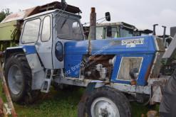 n/a FORTSCHRITT - ZT 300 farm tractor