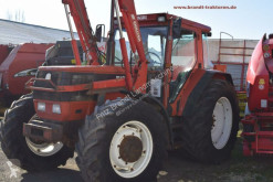 tracteur agricole Fiat F 115 DT Winner
