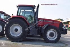 landbrugstraktor Case Magnum MX 285