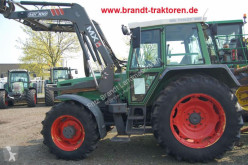 tractor agricol Fendt Farmer 308 LSA