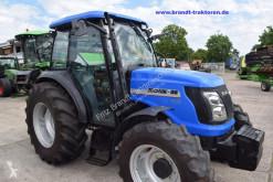 tracteur agricole nc SOLIS - Sonstige Sonalika 90 A