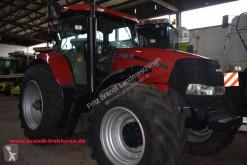 tractor agricol Case Puma 210