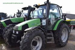 zemědělský traktor nc DEUTZ-FAHR - Agrotron 90