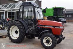 селскостопански трактор Case 2130