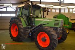 селскостопански трактор Fendt 512 CA