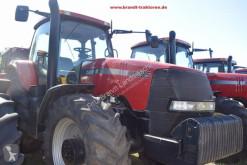 tractor agricol Case MX 285 Magnum