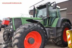tractor agricol Fendt 926 Vario