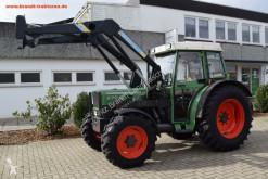 tracteur agricole Fendt Farmer 275 SA