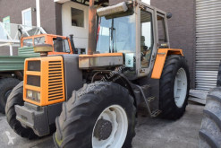 tracteur agricole Renault 120-54 (14) TX A