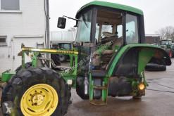 ciągnik rolniczy John Deere 6110 Teileverwertung