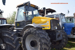 tracteur agricole JCB Fastrac 2150 A