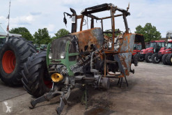 tractor agricol Fendt 820 Vario TMS
