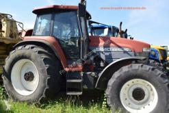 селскостопански трактор New Holland G 240