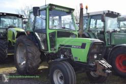 tractor agrícola nc DEUTZ-FAHR - D 6507 C