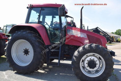 tracteur agricole Case CS 110 Basis