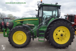 tractor agricol John Deere 7930