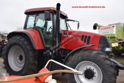 tracteur agricole Case CVX 1155