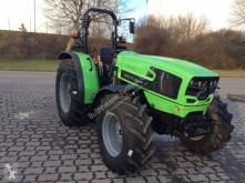 tractor agricol n/a DEUTZ-FAHR - 4070 E