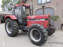 tracteur agricole Case 1255 XL