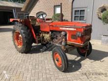 ciągnik rolniczy Zetor 5711