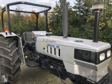 zemědělský traktor Lamborghini CROSS 75