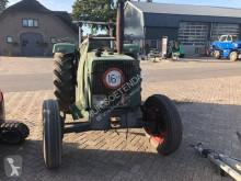 tracteur agricole Fendt FAVORIT 3S