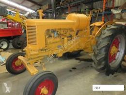 ciągnik rolniczy nc MINEAPOLIS Mouline