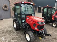 tracteur agricole Yanmar EB 3100