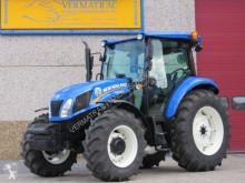tractor agrícola New Holland TD5.95