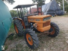 Fiat 450 DT farm tractor