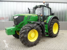 tractor agricol John Deere 6195M